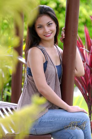 Filipina women for marriage
